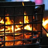hp2015-fuoco